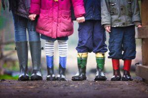 Entfallende Kita-Beiträge voll ersetzen!  Wir Grüne fordern die Entlastung der Eltern und Sicherheit für Einrichtungen wie auch in meinem Stimmkreis von Harlaching über Giesing und Thalkirchen bis nach Sendling….