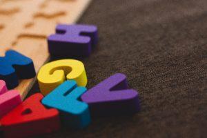 Harlachings Kindergartenplätze schrumpfen